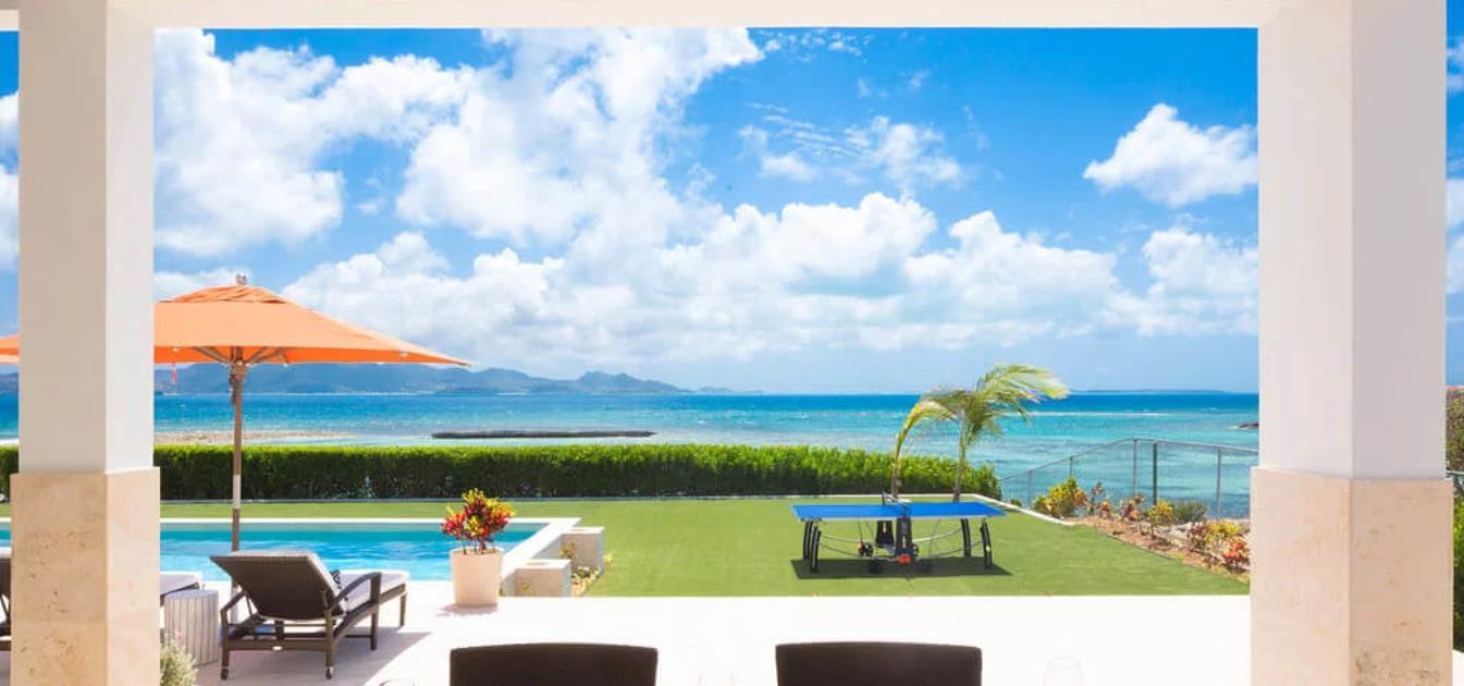 vacation-rentals/anguilla/anguilla/blowing-point/beaches-edge-villas-anguilla