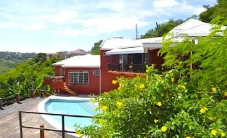 Robyns Nest Long Term Rentals