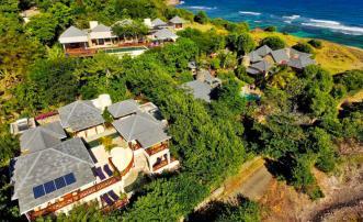 Crescent Beach Estate