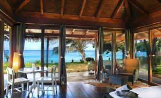 Tenuta Chatham Bay - One Bed Cottage
