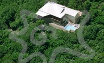 Eastwinds Villa.