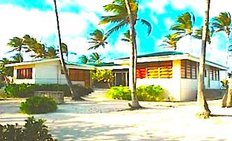 Sun Villa