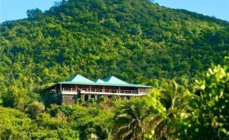 Sugar Reef Estate
