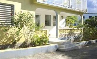 Long Term Anguilla Rental/ 3 Bed- Anguilla