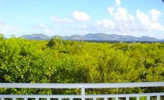 Long Term Anguilla Rental/ 2 Bed- Anguilla
