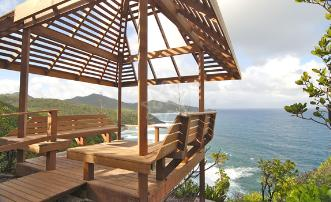 Sweet Wind Villa