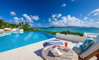 Alegria - Anguilla