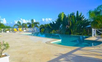 Palm Villa Whole House