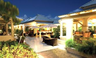 Spice Island Beach Resort - Grenada