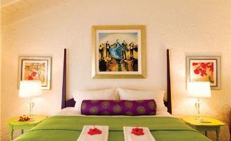 Mount Cinnamon Resort &  Beach Club - Grenada