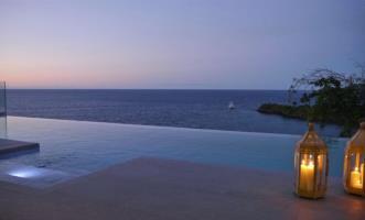 Indigo Villa - Laluna Estate - Grenada