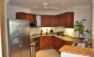 Royal Apartment 124 - Royal Westmoreland Resort