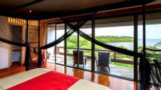 TellTale Villa - Grenada