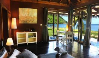 Tenuta Chatham Bay One Bed Cottage