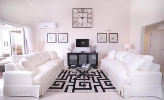 Lantana Four Bed Apartment