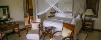 Bibiluna Villa Barbados Breakaway Package