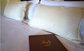 Firefly Bequia