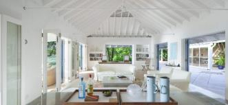Simplicity Villa