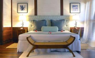 Tamarind Beach Hotel