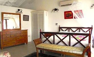 Ylang Ylang Villa