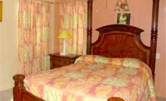 Long Term Anguilla Rental 3 Bed
