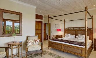 The Estate Villa - Bequia