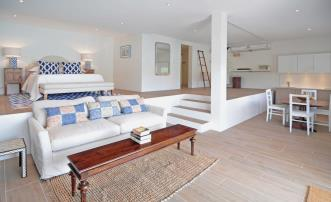 Laluna 5 Bedroom Villa - Laluna Estate