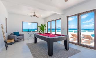 Pelican Bay Villa - Anguilla