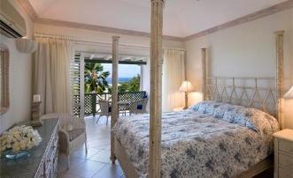 Sweet Breeze - Sugar Hill Resort