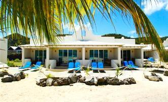 Spice Island Beach Resort