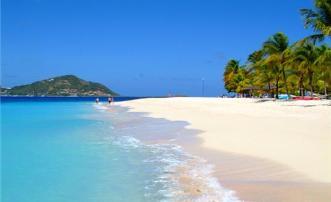 Island Loft - Palm Island Resort