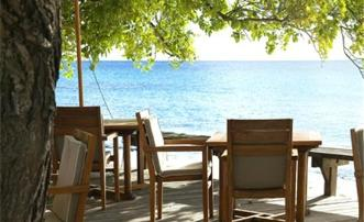 Cotton House/ Deluxe Room - Mustique