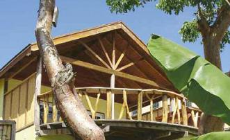 Macabana - Deluxe Two bedroom Villa - Grenada