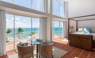 Altamer Villa Resort