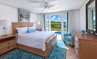 Mimosa - Royal Westmoreland Resort