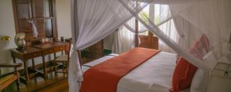 Bibiluna Villa Honeymoon Package