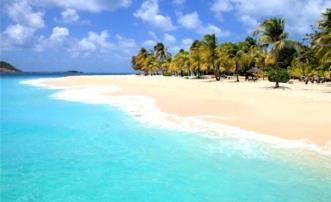 Palm Villa - Palm Island