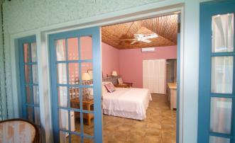 Bequia Beachfront Estate - 7 Bedroom