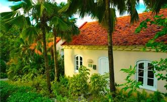 Cotton House Cottage