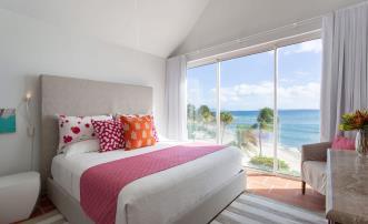 Altamer Villa Resort - Anguilla