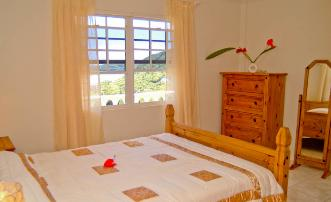 Woburn Villa Two Bedroom