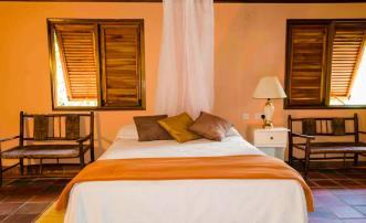 Colombette Villa