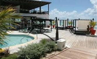 Silver Point Hotel