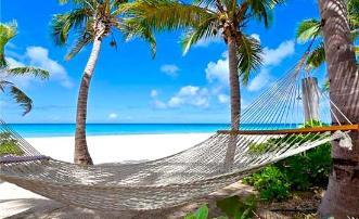 Ani North Villa - Anguilla